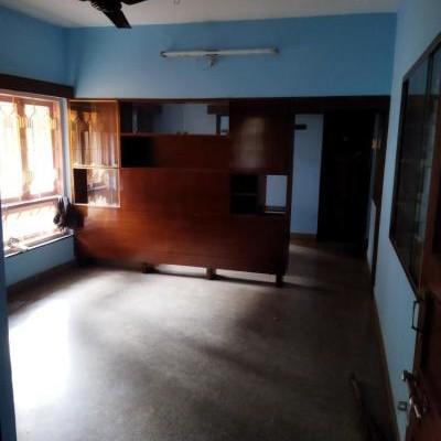 Property-Cover-Picture-bettahalsoor-2537551