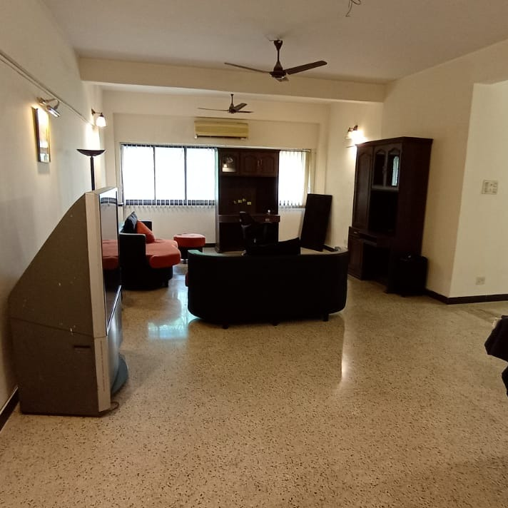 Property-Cover-Picture-shakespeare-sarani-2537641