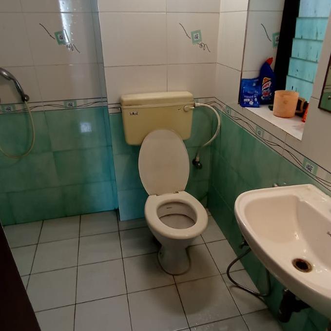 bathroom-Picture-shakespeare-sarani-2537641