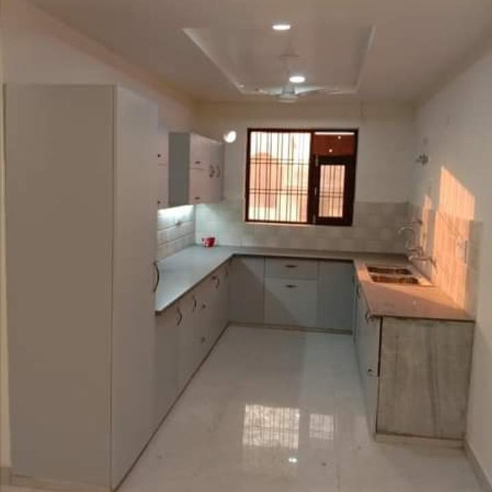 Property-Cover-Picture-shastri-nagar-2539084
