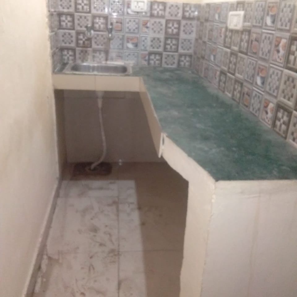 Property-Cover-Picture-panchsheel-vihar-2539445
