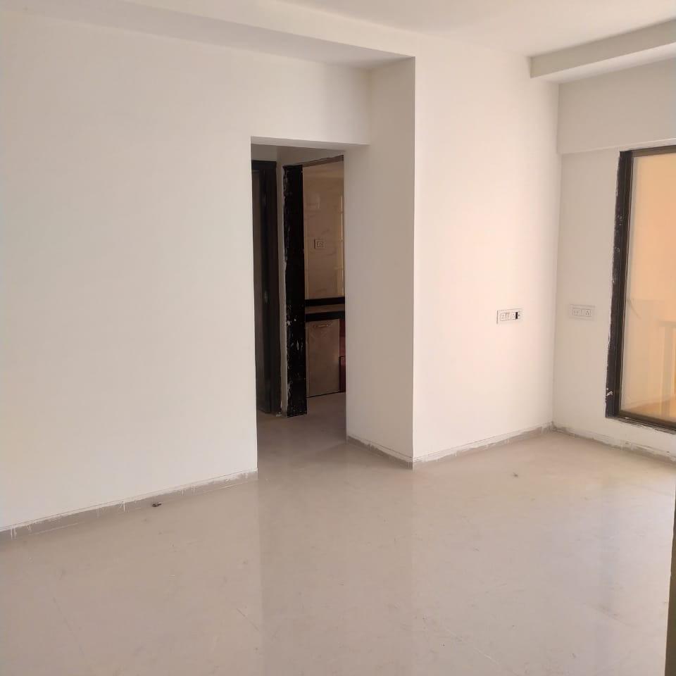 bedroom-Picture-kalpana-apartment-nalasopara-east-2542607
