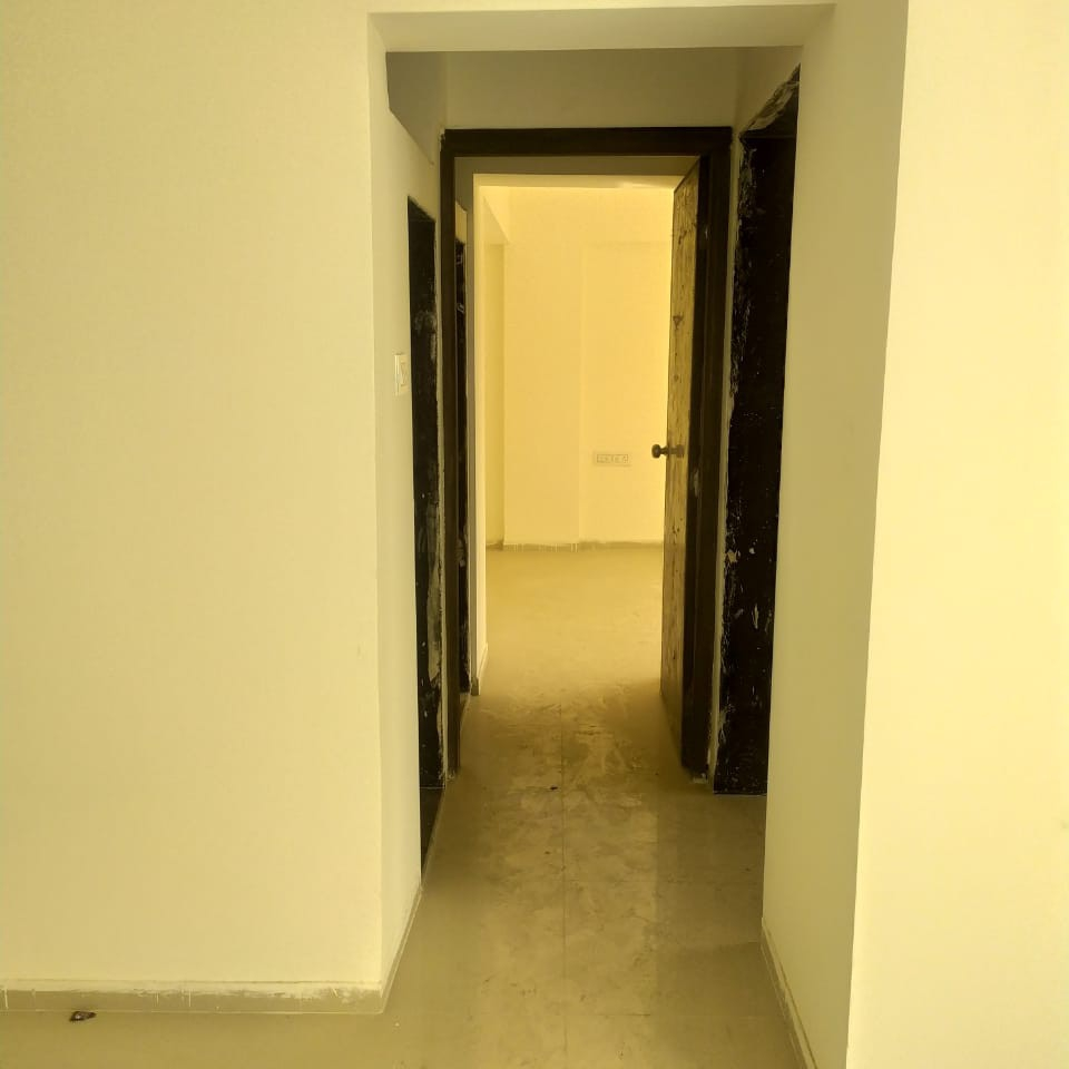 other-Picture-kalpana-apartment-nalasopara-east-2542607