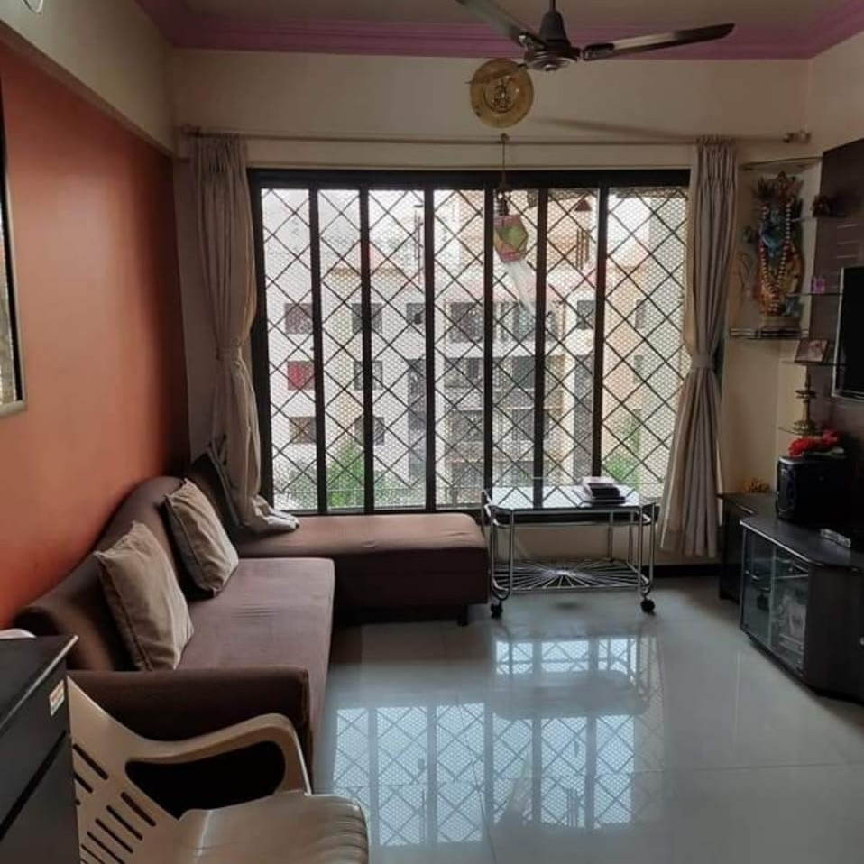 Property-Cover-Picture-chembur-2544066