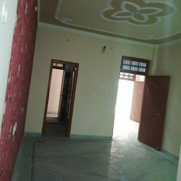 Property-Cover-Picture-alambagh-2544183