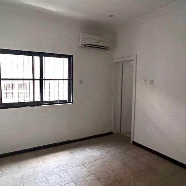 Property-Cover-Picture-bu-block-pitampura-2546595