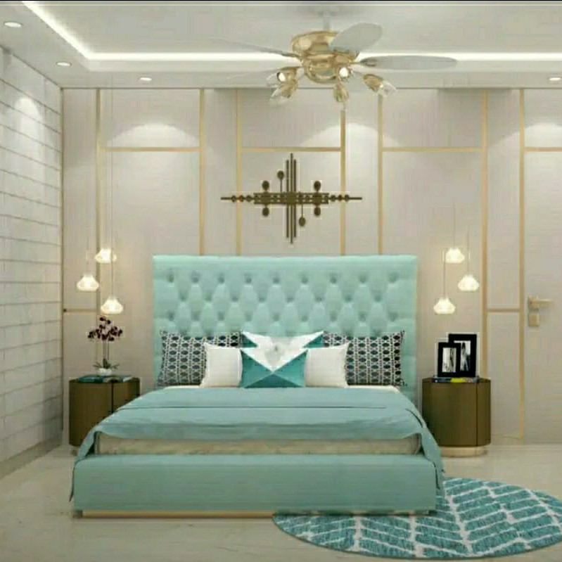 Property-Cover-Picture-mayur-vihar-phase-iii-2548315
