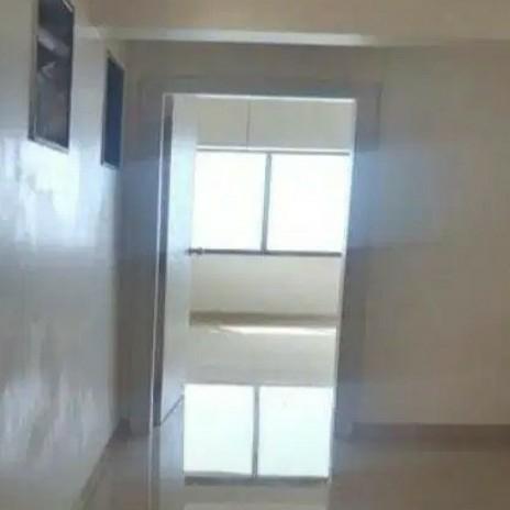 2 BHK + Pooja Room 1152 Sq.Ft. Apartment in NCL Ganga