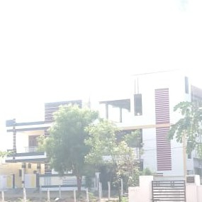 exterior-view-Picture-pavanpuri-colony-2548664