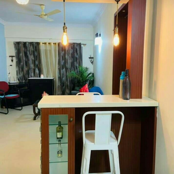 Property-Cover-Picture-hongasandra-2549563
