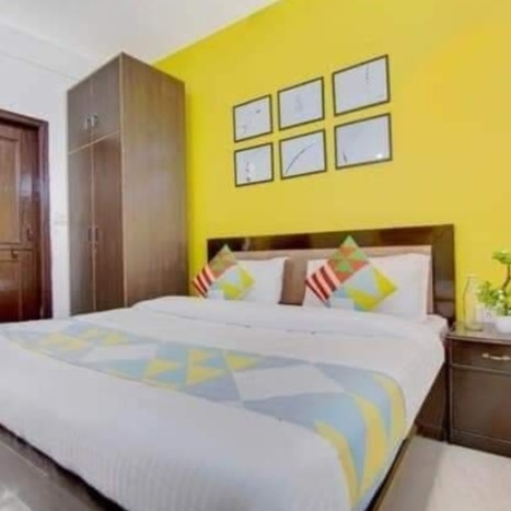 Property-Cover-Picture-patel-nagar-2550708