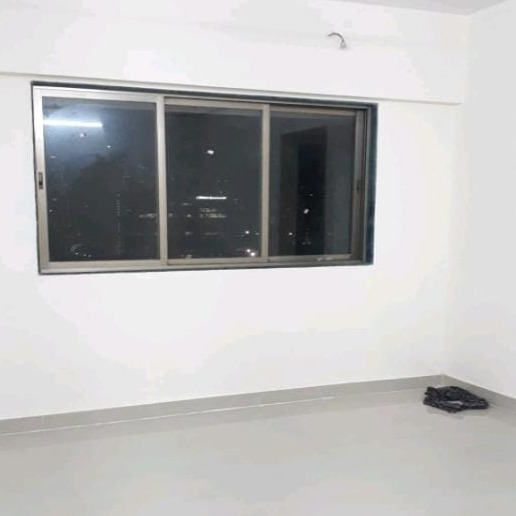 Property-Cover-Picture-lower-parel-2550816