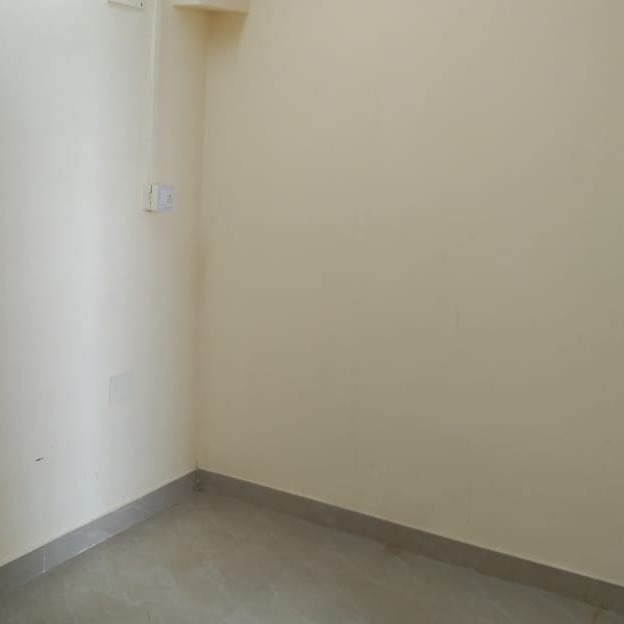 Property-Cover-Picture-lower-parel-2550898