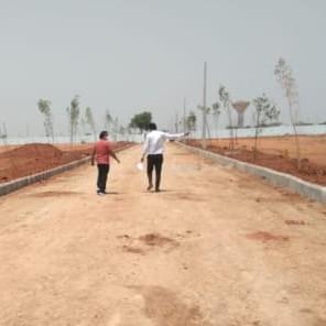 Property-Cover-Picture-afzalgunj-2551717