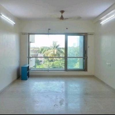 Property-Cover-Picture-lower-parel-2551741