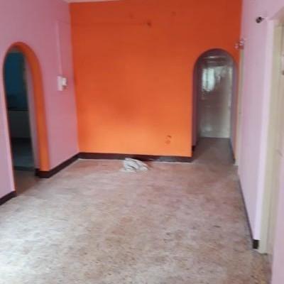 Property-Cover-Picture-kurubarahalli-2551775