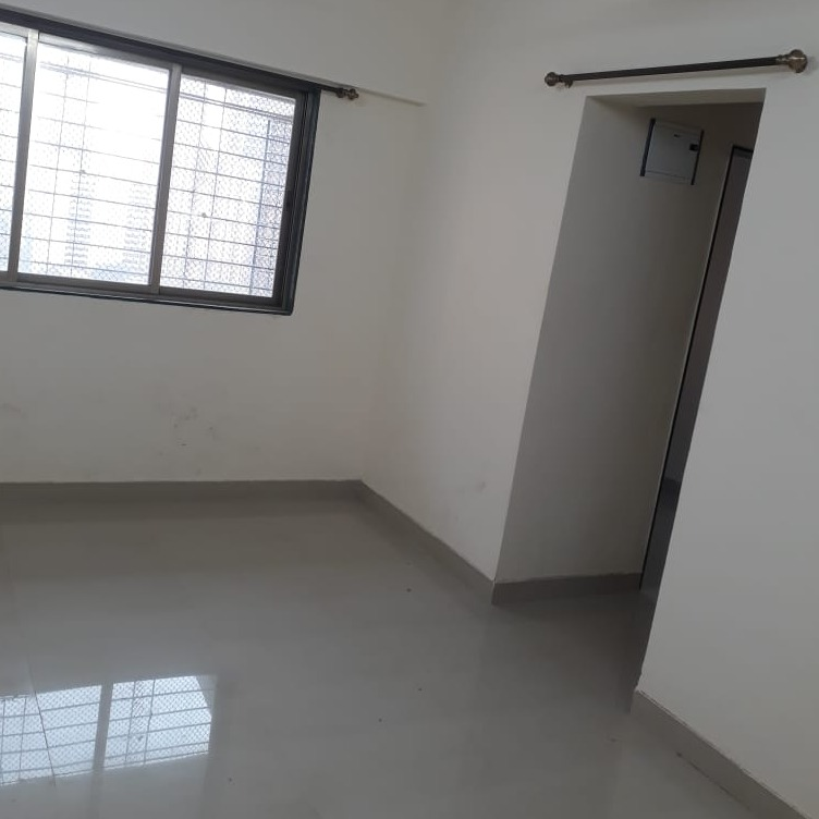 Property-Cover-Picture-priyadarshan-chs-lower-parel-2551960