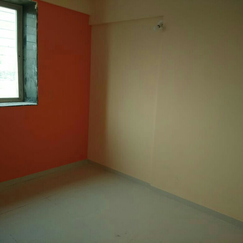 2 BHK 960 Sq.Ft. Builder Floor in Shree Dattakrupa Co.Op.Hsg Society