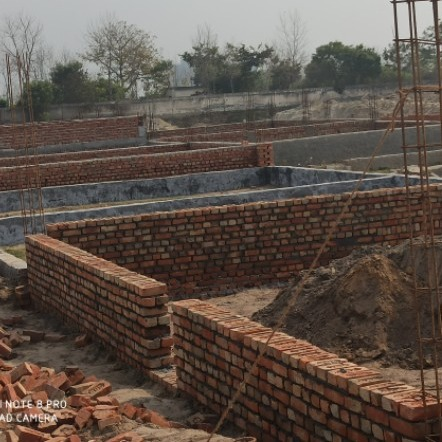 Property-Cover-Picture-noida-ext-sector-1-2552807