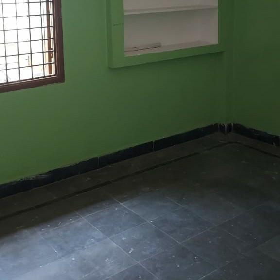 Property-Cover-Picture-attapur-2553389