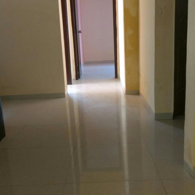 2 BHK + Pooja Room 960 Sq.Ft. Apartment in Pradhikaran