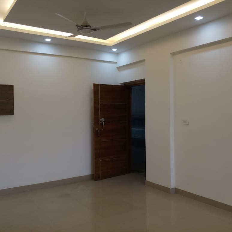 Property-Cover-Picture-dda-flats-vasant-kunj-2554828