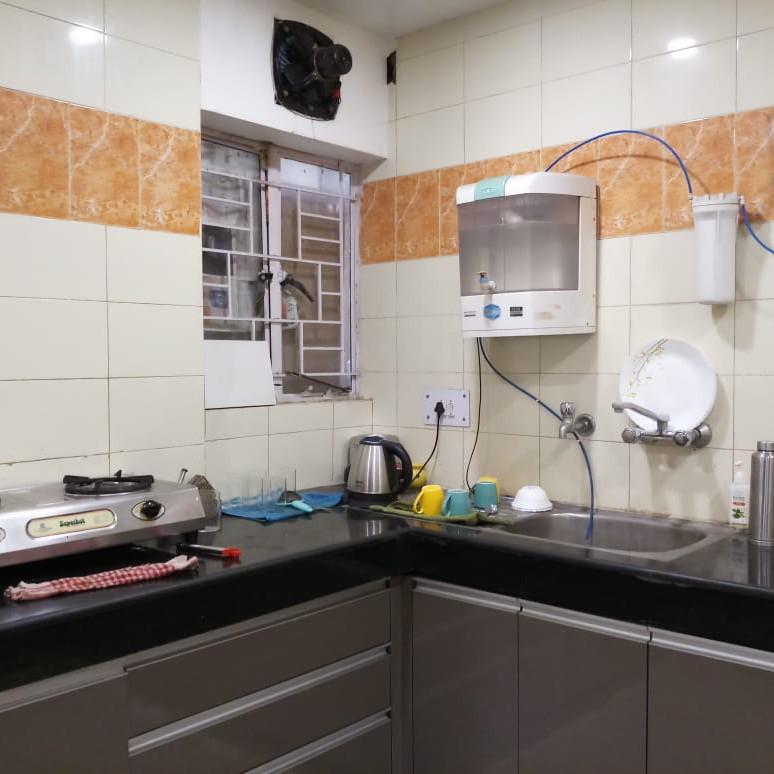 Property-Cover-Picture-dda-flats-vasant-kunj-2554948