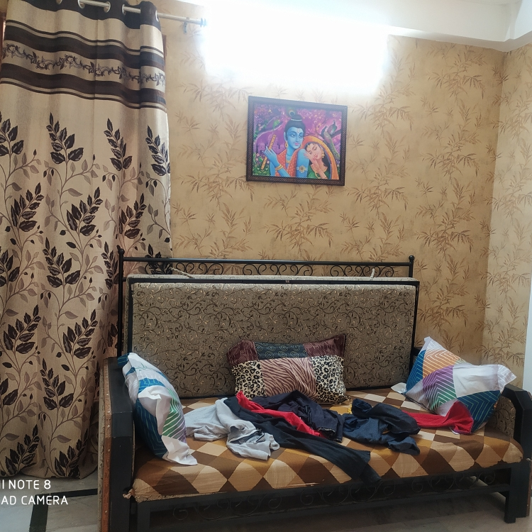 bedroom-Picture-chinhat-2556421