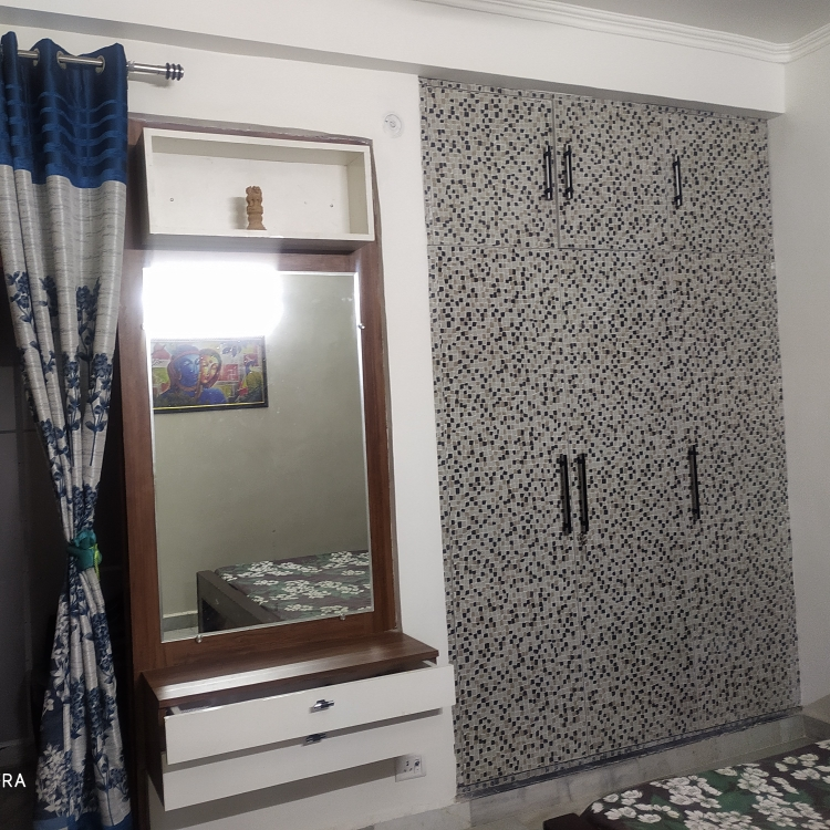 room-Picture-chinhat-2556421