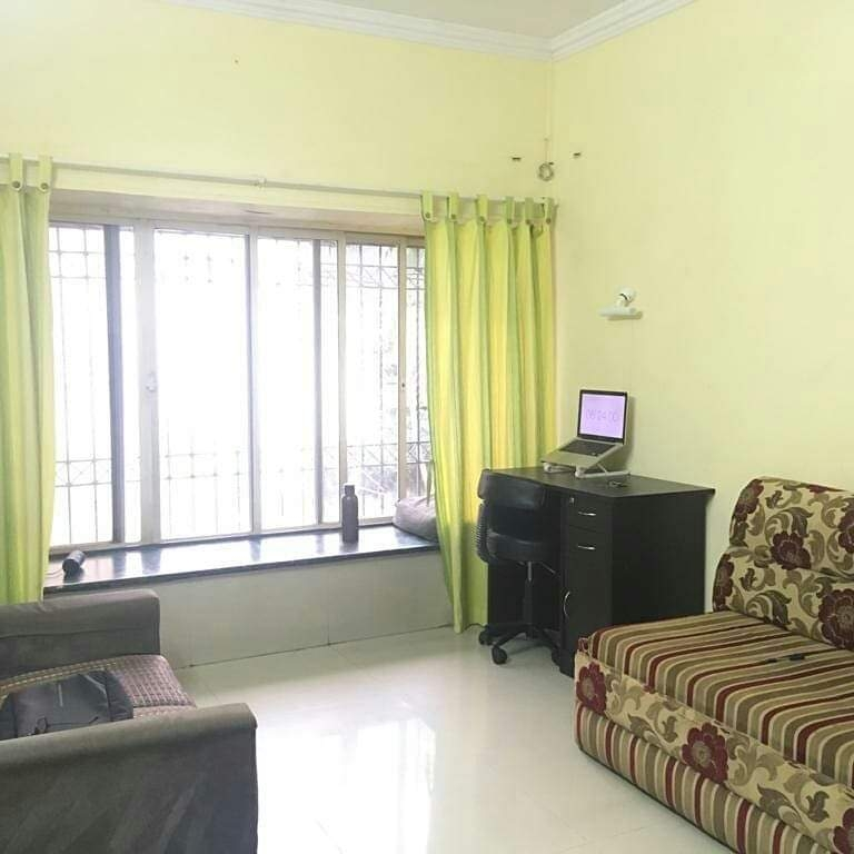 Property-Cover-Picture-bandra-west-2559275