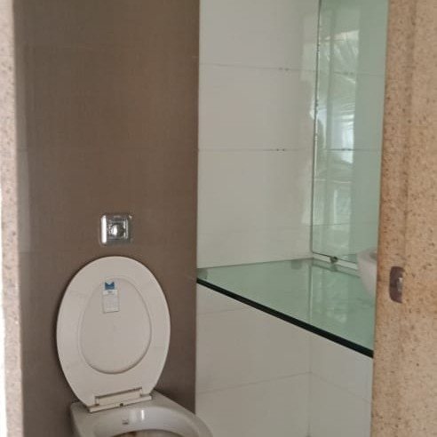 Property-Cover-Picture-khar-west-2559312