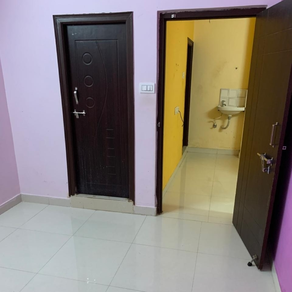 Property-Cover-Picture-annaram-2559634