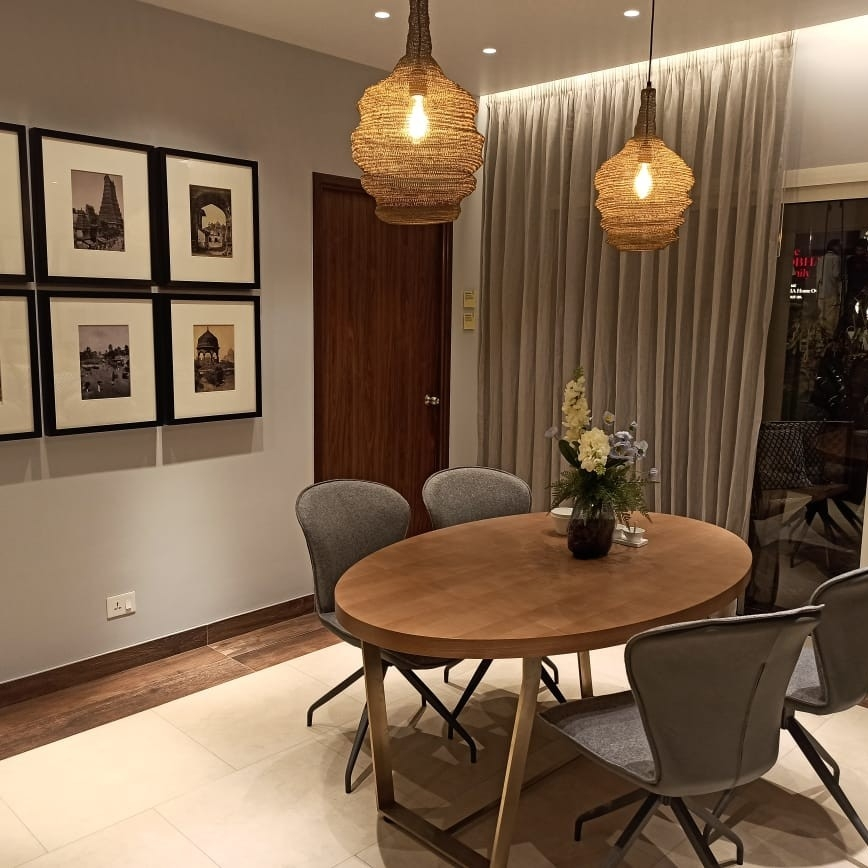 other-Picture-sobha-windsor-2559801