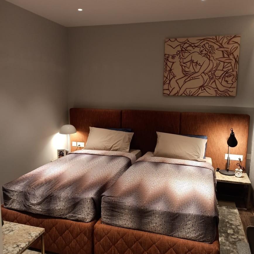 bedroom-Picture-sobha-windsor-2559801