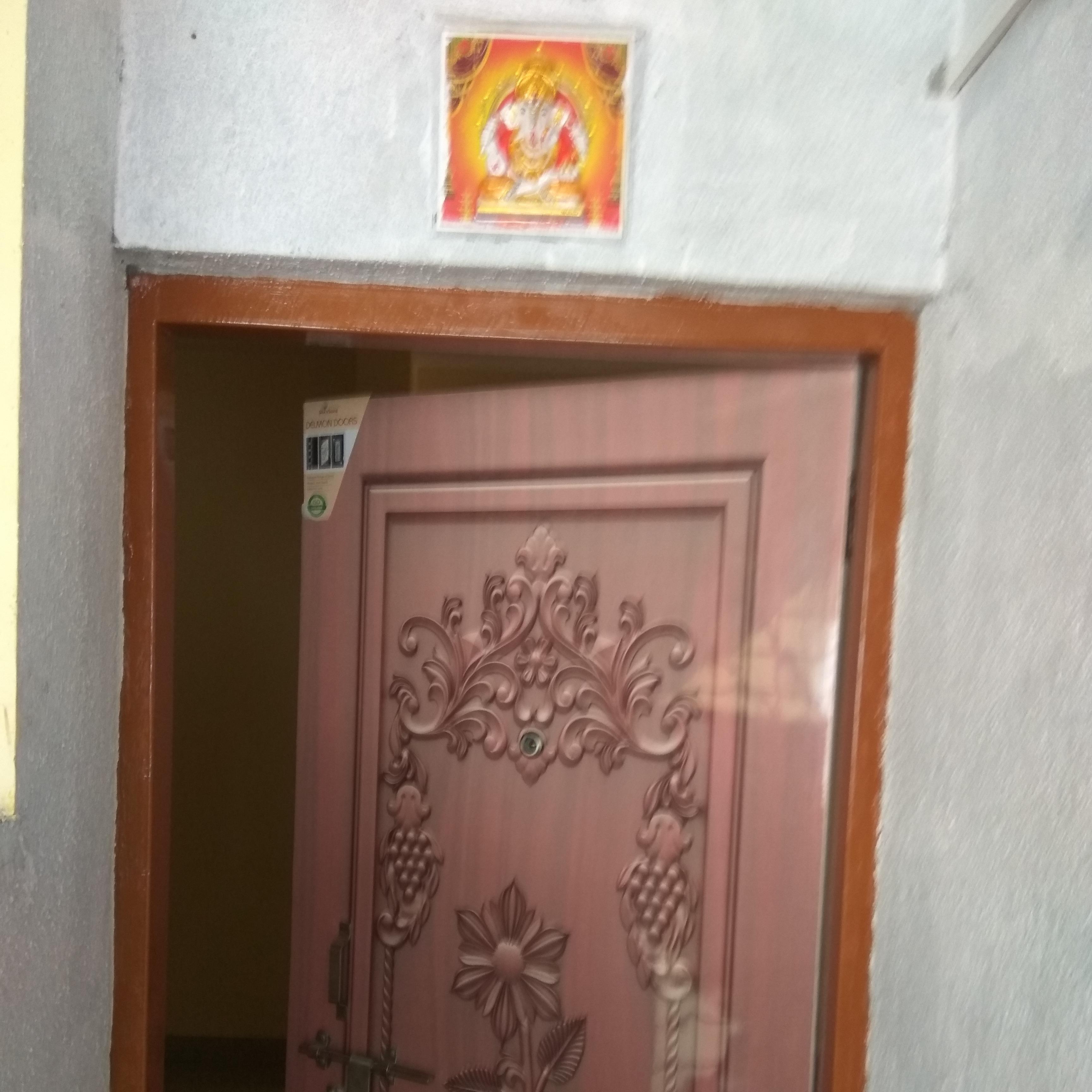 Property-Cover-Picture-lotus-nandanvan-phase-i-2562993