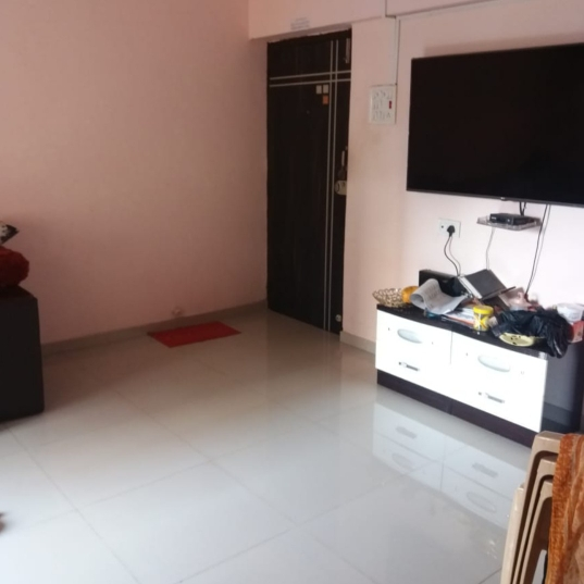 Property-Cover-Picture-nerul-2563998