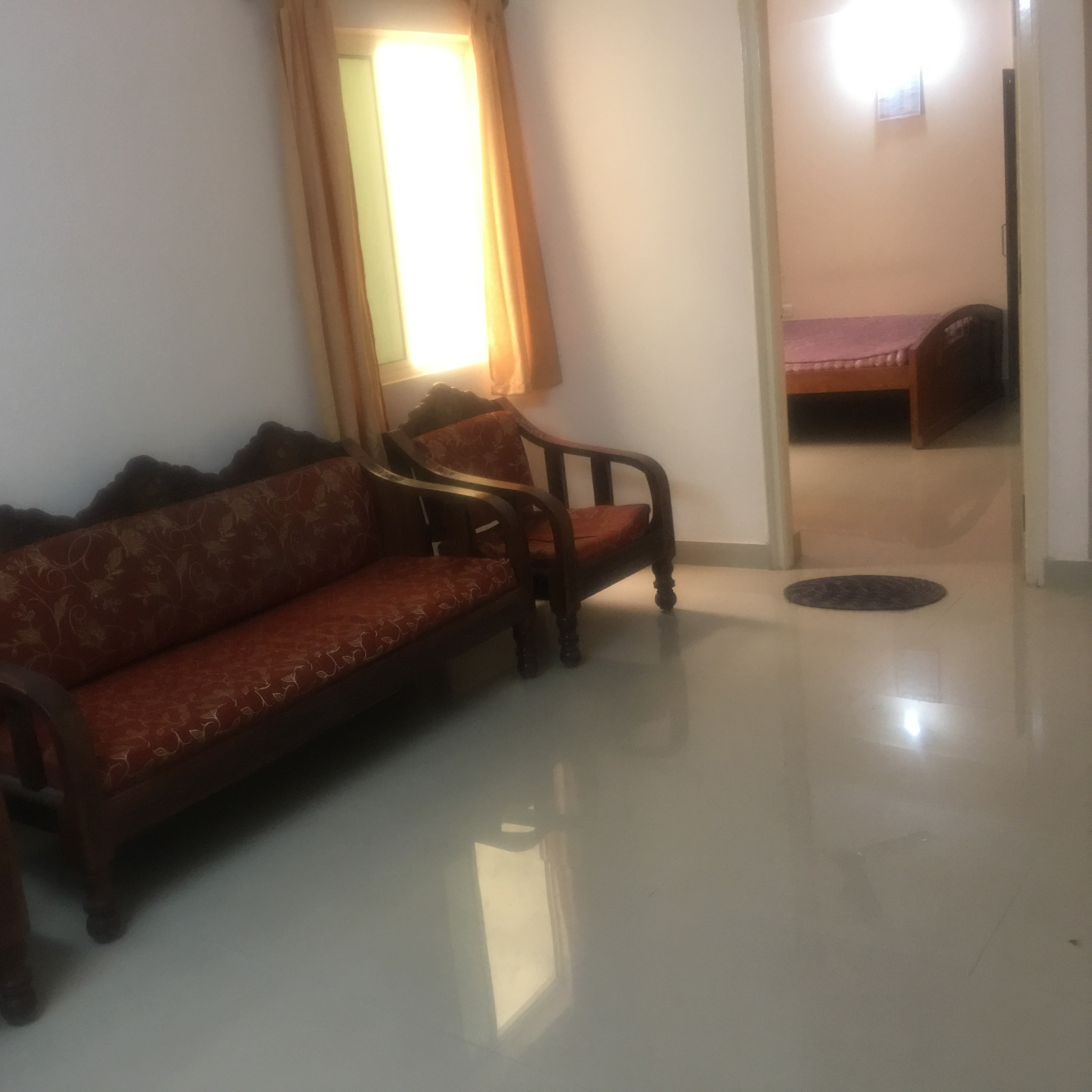 Property-Cover-Picture-hoysala-broxia-2567382