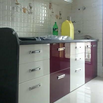 kitchen-Picture-kalpana-apartment-nalasopara-east-2567461