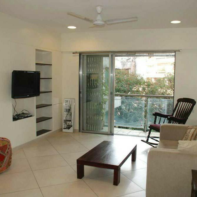 master-bedroom-Picture-kalpana-apartment-nalasopara-east-2567461