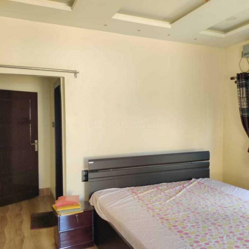bedroom-Picture-kalpana-apartment-nalasopara-east-2567461