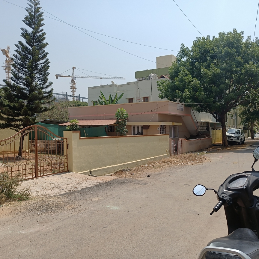 Property-Cover-Picture-dasarahalli-main-road-2568539