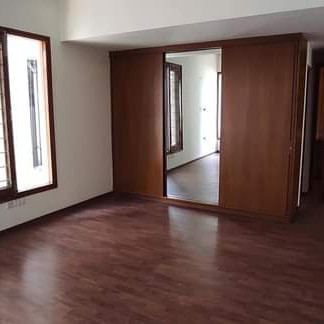 Property-Cover-Picture-sjr-primecorp-palazza-city-2569069