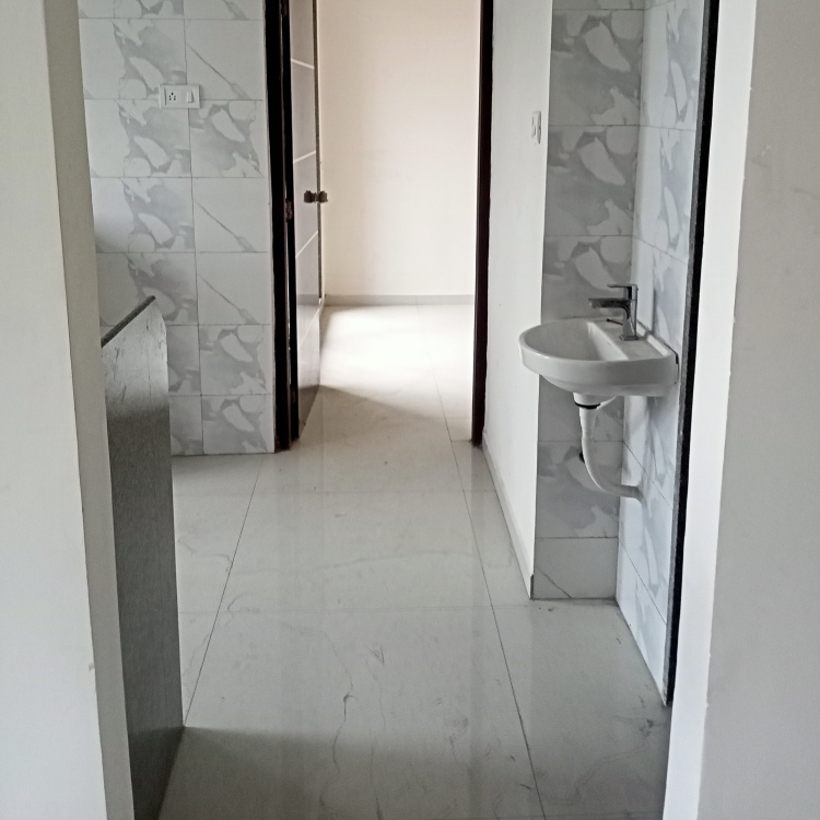 bathroom-Picture-raikar-simran-majestic-2570860