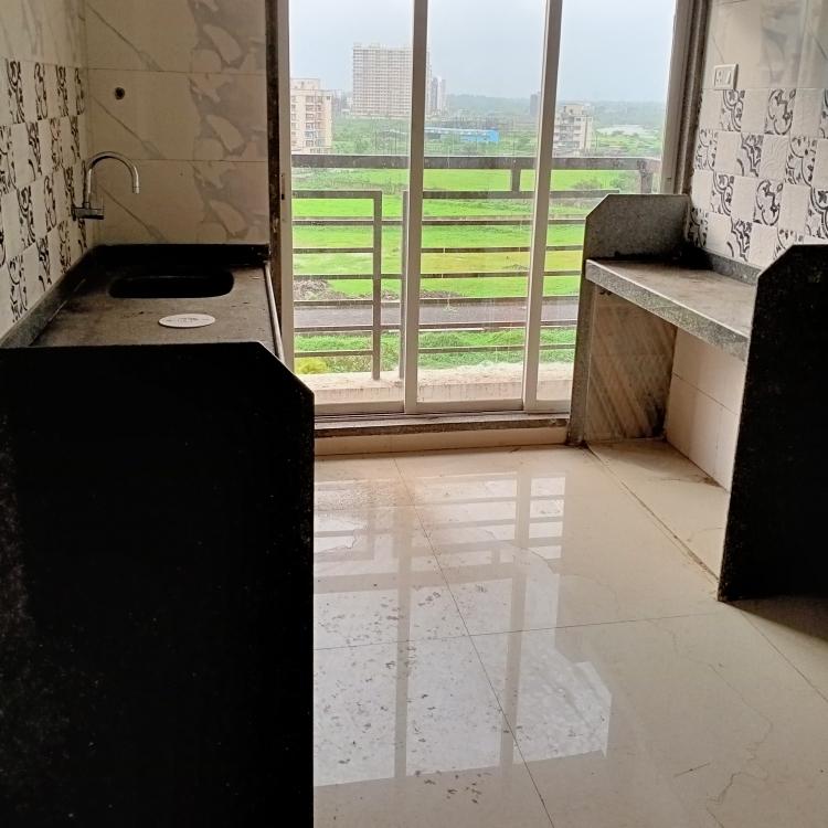 kitchen-Picture-raikar-simran-majestic-2570860