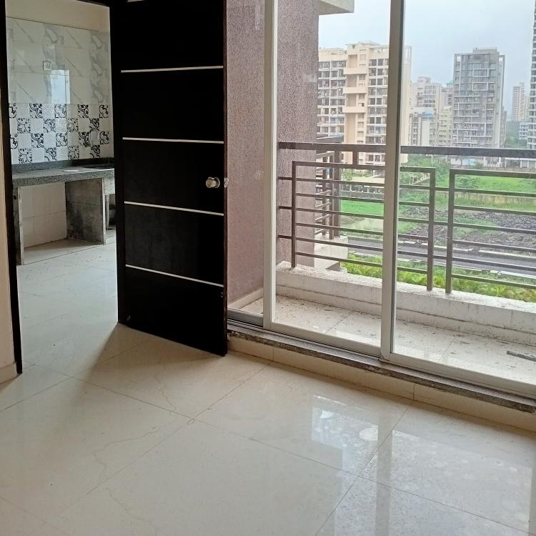room-Picture-raikar-simran-majestic-2570860