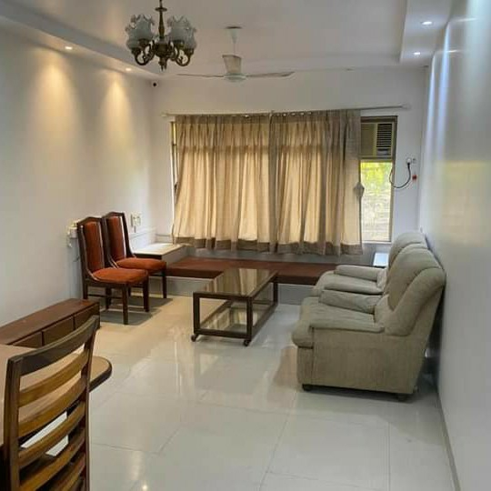 Property-Cover-Picture-sheth-vasant-oasis-2571125
