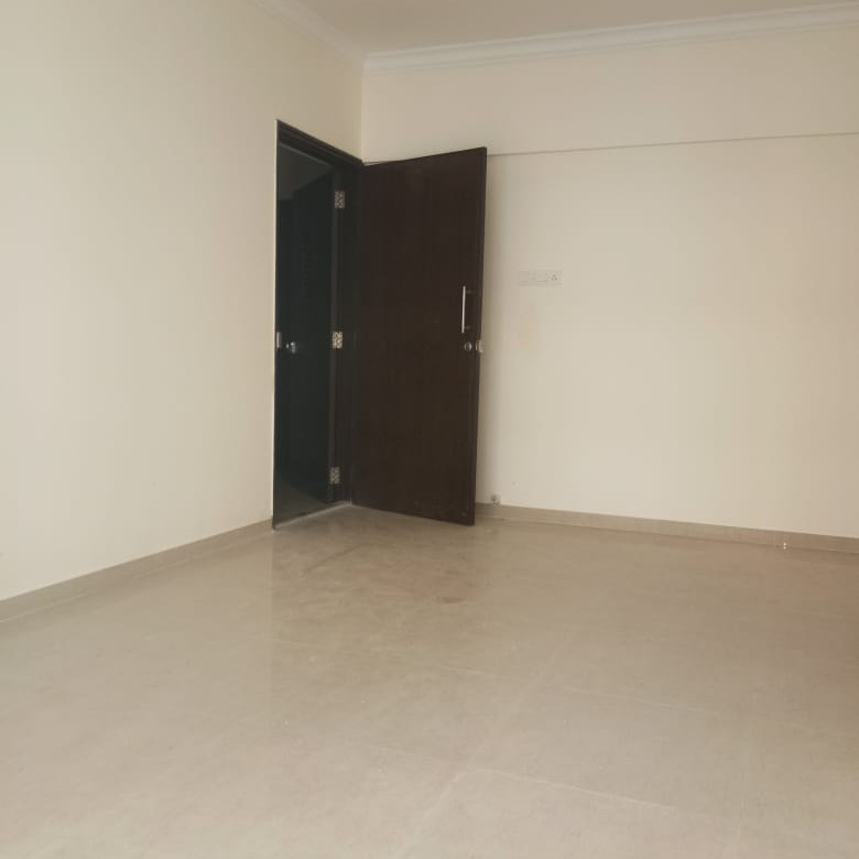 1 BHK 400 Sq.Ft. Apartment in Soaz Trinity Apartments