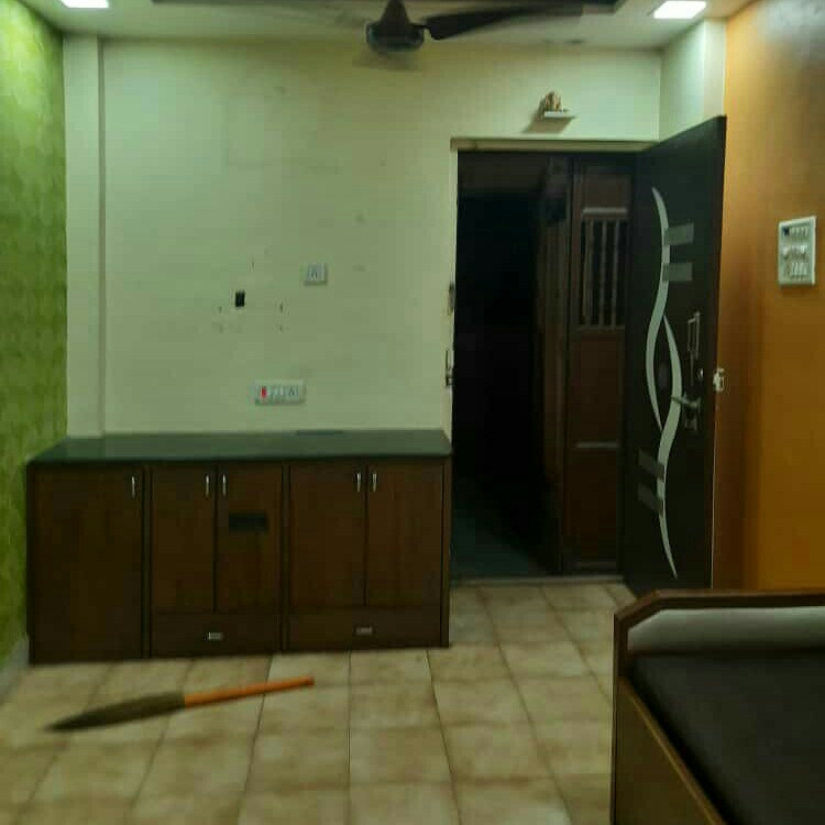 Property-Cover-Picture-bhayandar-east-2574014