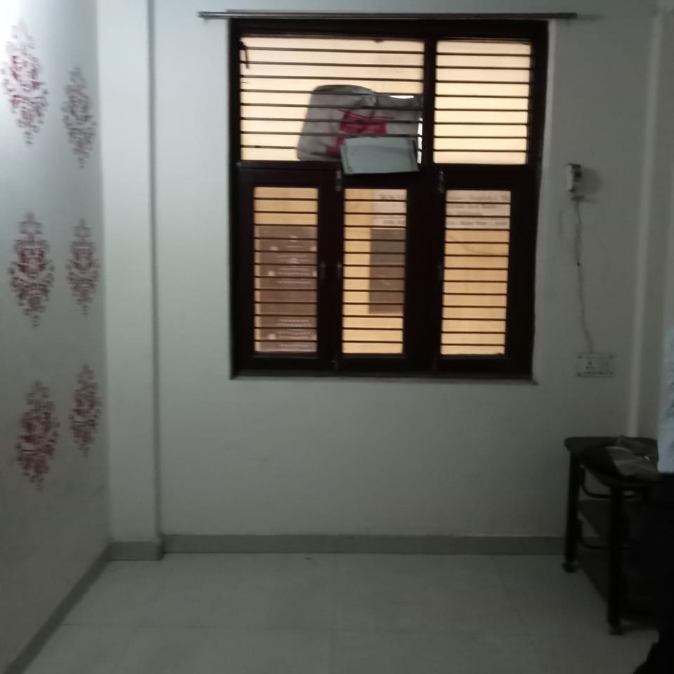 Property-Cover-Picture-pratap-nagar-2576863