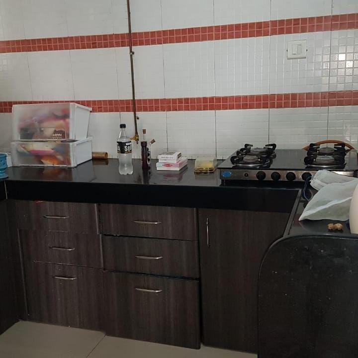 kitchen-Picture-nyati-victoria-2579667